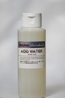 acid-water.jpg